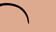 EfectoMariposa319