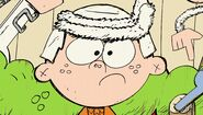 The Loud House Proyecto Casa Loud 5