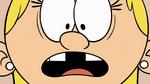 S03E20B Lola shocked