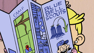 S2E06A Blue Bell Scouts