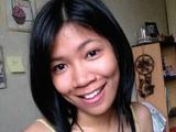 Andrea Belo