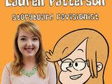 Lauren Patterson