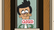 S4E05A Closed