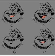 S4E5B Sketch Screenshot 2019-06-26-20-52-50-1