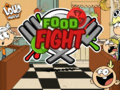 Food Fight.png