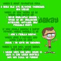 Dekay Q&A.png