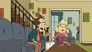 S2E12A Rita and Lynn Sr. waiting