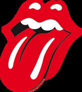 Estupido-ned-logo-rolling-stones