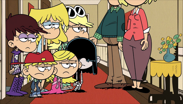 File:S1E15A bored sisters.png