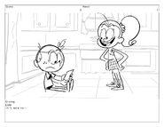 S2E21A Storyboard (30)