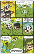 Deuces Wild Page 3
