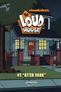 The-Loud-House-5-After-Dark-Papercutz-Book-Graphic-Novel-Nickelodeon-Nick-Artwork-Art-Work-With-Logo Sneak-Peek 2