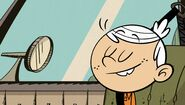 The Loud House Proyecto Casa Loud 355
