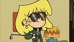 S1E03B Lieutenant Lori