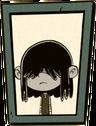 Lucy karport