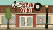 S3E03A The Spin Cycle