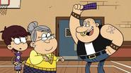 S3E03A Mrs. Vaporciyan and Chunk meet again
