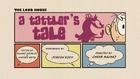 A Tattler's Tale
