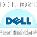 Dell Dome XD.png