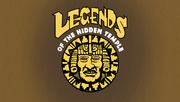 S2E22A Legends of the Hidden Temple