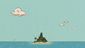 S4E06A Desert island