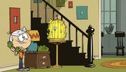 The Loud House Proyecto Casa Loud 322