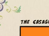 Panduan Episode The Casagrandes