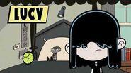 Una casa de locos I Nickelodeon - telecable