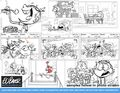 Ed Baker Storyboard sketches.jpg
