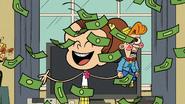 S2E20A Luan gets the money