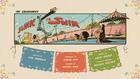 Slink or Swim