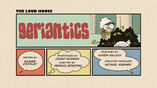 Geriantics