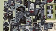 S3E07A Vampire posters