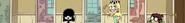 S1E06A Sound of Silence panorama 2