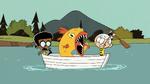 S3E10A Big fish attacking