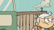 The Loud House Proyecto Casa Loud 344