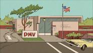 S1E03A DMV