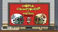 S4E14A World Championship of Football