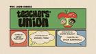 Teachers' Union