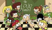 The Loud House Proyecto Casa Loud 410
