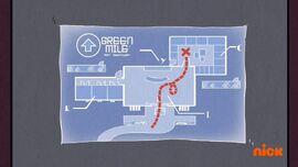 Instalaciones Green Mile