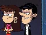 Doug & Michelle