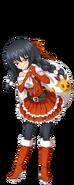 Mako Christmas