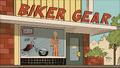 Biker Gear.png