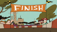 S4E23A Almost at the finish line