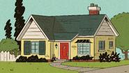 S2E04B Spokes House