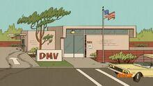 TLH - DMV