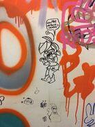 Tumblr p7vddzjVpY1w548iyo3 1280