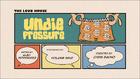 Undie Pressure