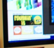 S1E20A title screen